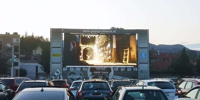 Bild Foto www.popup-cinema.at.jpeg